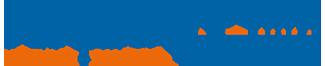 KRESS – Heizung | Sanitär | Meisterbetrieb Logo