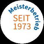 KRESS - Ihr Meisterbetrieb seit 1973